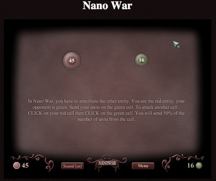 Play Nano War _ Free strategy game in flash - nanowar.jpg