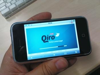 Qiro_Online.jpg