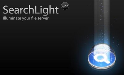 Searchlight | Overview-1.jpg