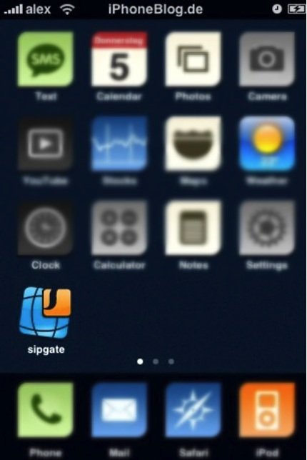 sipgate.jpg