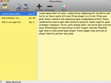 V1ru8 » iPhoneNotes.jpg