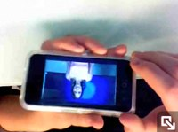 Viddler.com - iPhone 2.0_ Vertical Video Playback - Uploaded by tuaw-1.jpg
