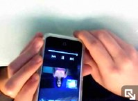 Viddler.com - iPhone 2.0_ Vertical Video Playback - Uploaded by tuaw-2.jpg