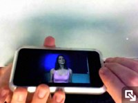 Viddler.com - iPhone 2.0_ Vertical Video Playback - Uploaded by tuaw-3.jpg
