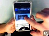 Viddler.com - iPhone 2.0_ Vertical Video Playback - Uploaded by tuaw.jpg