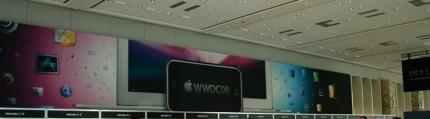 WWDC-Banner.jpg