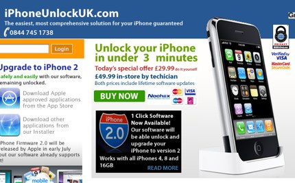 iPhone Unlock UK - 1 Click iPhone Unlocking Software.jpg