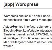 iPhoneBlog.de.jpg