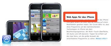 Apple - iPhone - Software-Update.jpg