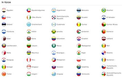 Apple - iPhone - Wählen Sie ein Land.jpg
