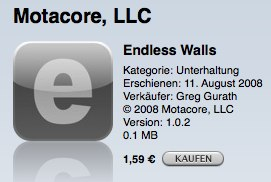 endless-walls.jpg