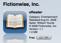 eReader.jpg
