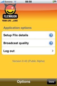 flixwagon1.jpg