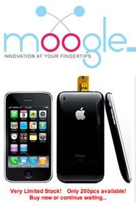 iPhone 3G Unlocking SIM - MoogleX.jpg