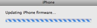 iPhone Firmware 2.0.2 | Marc_s blog.jpg