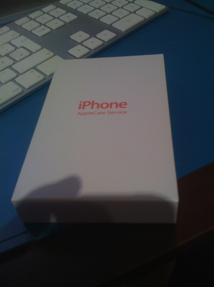 iphone-package-white.jpg