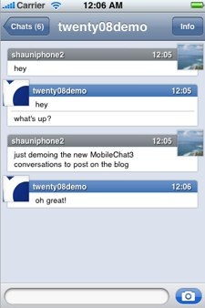 mobilechat-for-iphone_ipod-touch.jpg