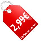 priceDe.jpg