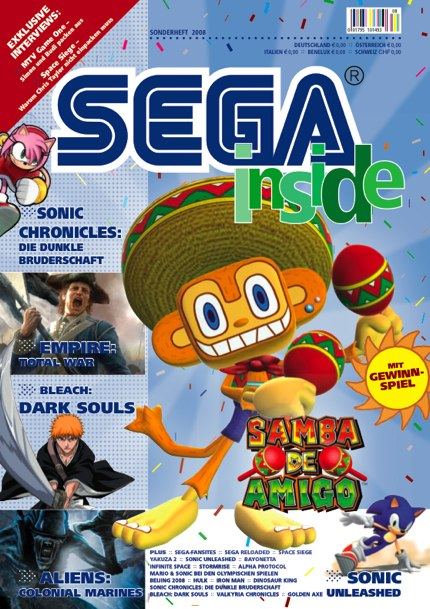 SEGA inside FINAL zur Ansicht.pdf (page 1 of 25).jpg