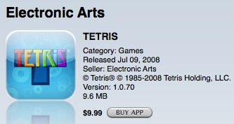 tetris-facts.jpg