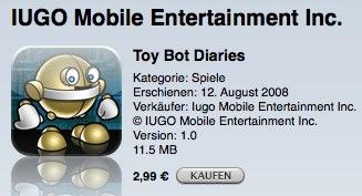 toybot.jpg