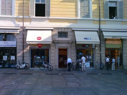01TIM-Shop-aussen.JPG