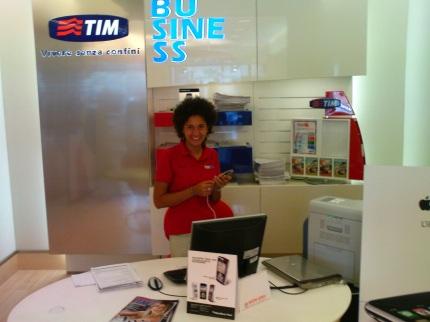 02TIM-Shop-iPhone-Aktivierung.JPG