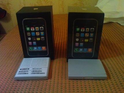 07beide-iphones.JPG