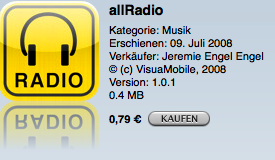 allRadio Shot.png