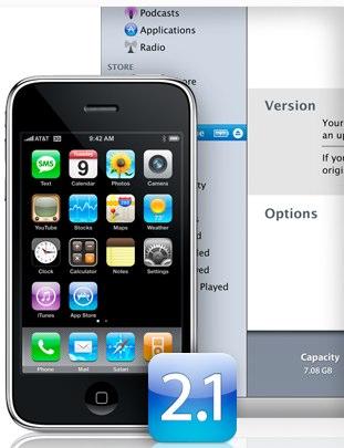 Apple - iPhone - Software Update.jpg