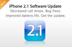 Apple - iPhone.jpg