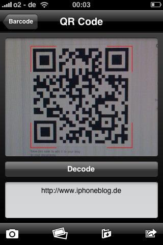 barcode1a.jpg