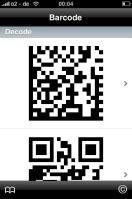 barcode2b.jpg