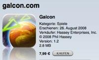 galcon.jpg