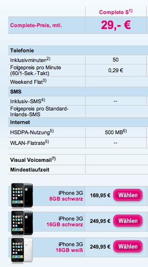 iphone-iphone-tarife-bei-t-mobile1.jpg