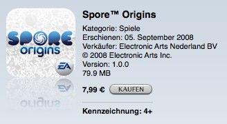 iTunes-1.jpg
