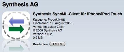 iTunes-3.jpg
