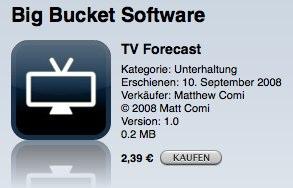 iTunes-4.jpg