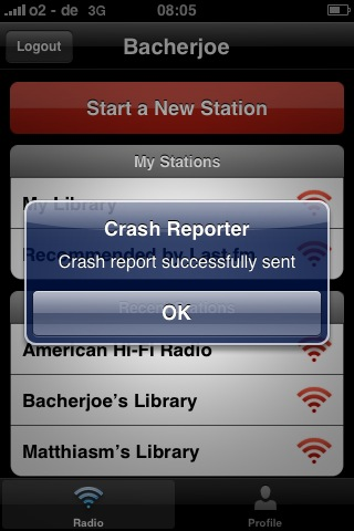 last-crash2.jpg