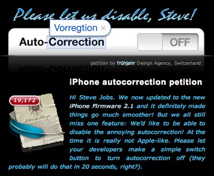 Official iPhone petition vs. autocorrection.jpg