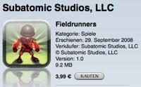 fieldrunners-iTunes.jpg