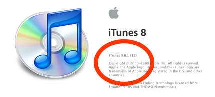 About iTunes.jpg
