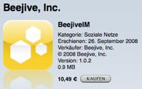 -beejive-iTunes-2.jpg