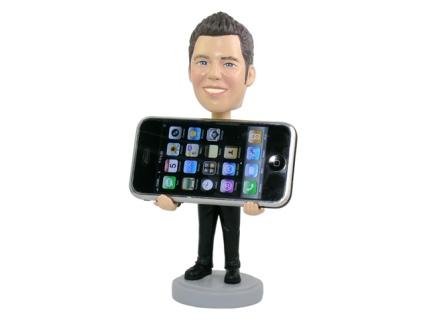 Bobblehead.iPhone.Holder.jpg