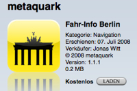 fahr-info-berlin.jpg