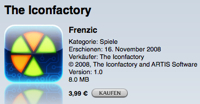 frenzic-itunes.jpg