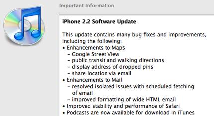 iPhone Software Update.jpg