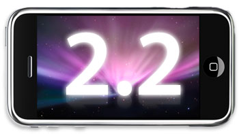 iphone_v22-iphonehellasgr.jpg