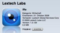 iRA-iTunes.jpg