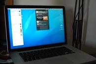 macbook_1a.JPG